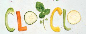 Clo_Clo_Vegan_Foods_Veggie_Image_Small