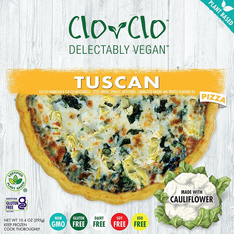 CVF-64_Clo-Clo_Tuscan_Pizza_UCB_Rev1