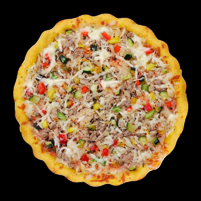 Caribbean_Full Pizza_1000x1000
