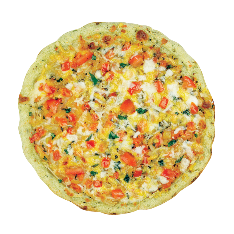 Margarita_Pizza_1000x1000