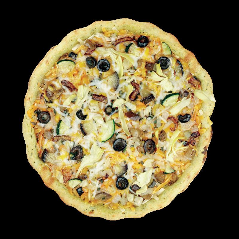 Med_Pizza_1000x1000