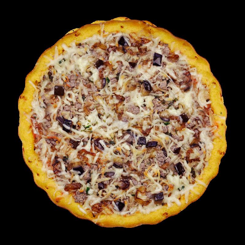 Moroccan_Full Pizza_1000x1000