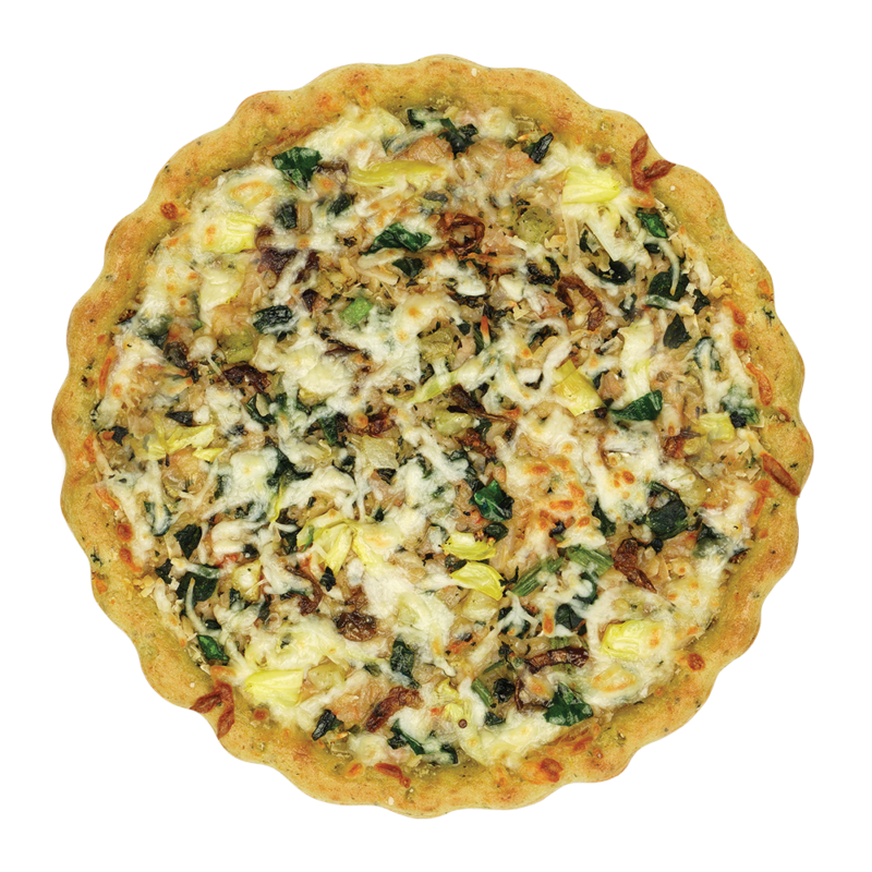 Tuscan_Full Pizza_1000x1000
